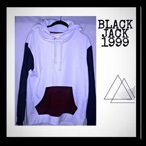 black jack 1999